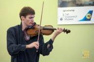 Lev Solodovnikov