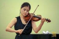 Ui-Youn Hong