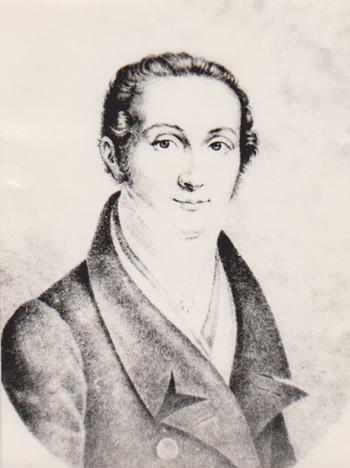 Йоган Рукгабер