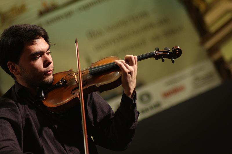 Roman Holmatov