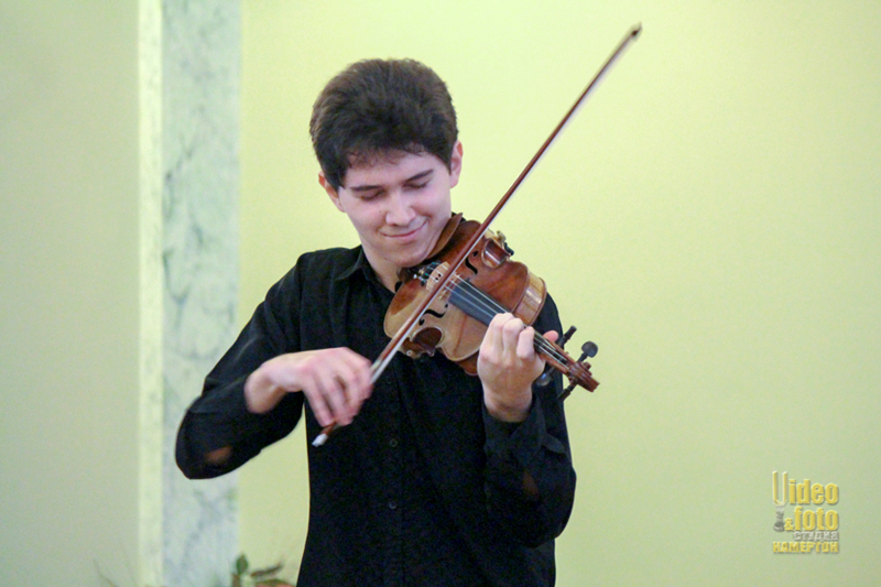 Jaroslav Bronzey