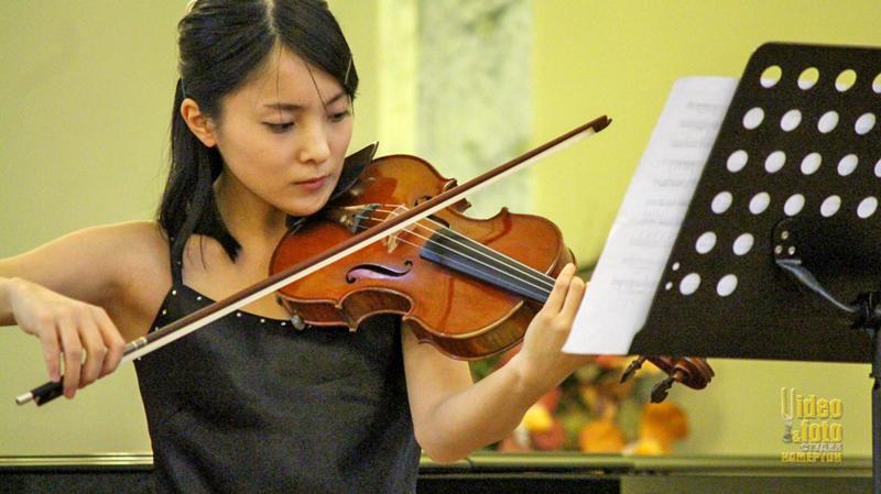 Saori Nagasaka