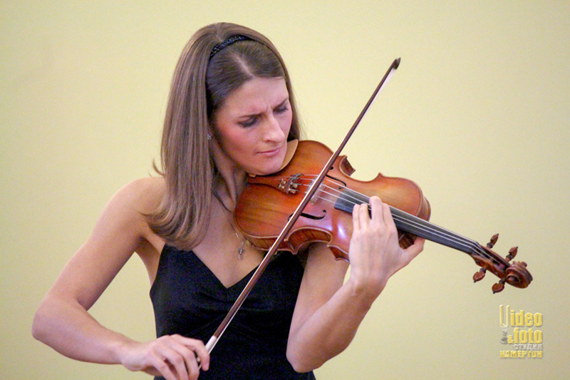 Svetlana Bezotosnaja