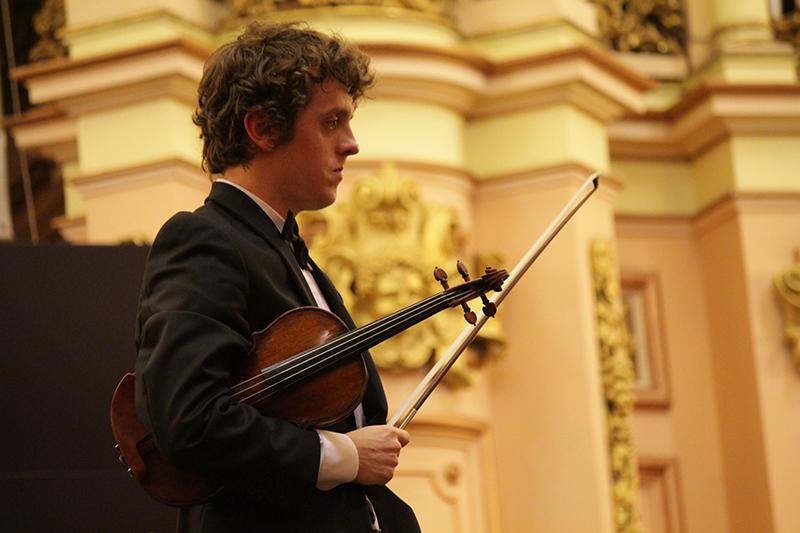 Markiyan Melnychenko