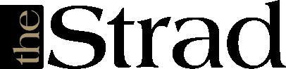 www.thestrad.com