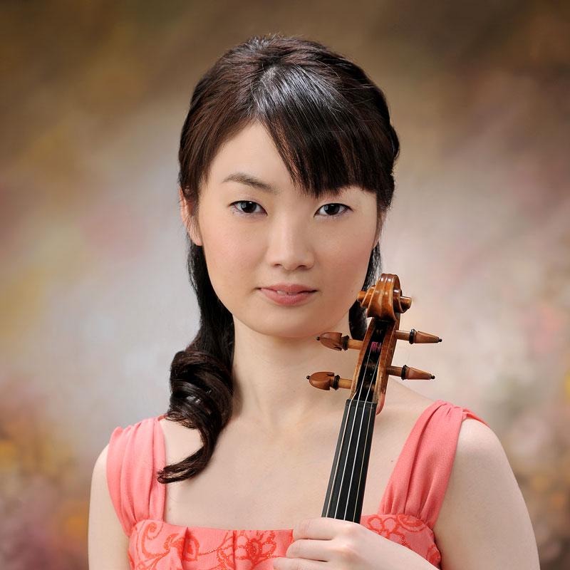 Chika Hayase
