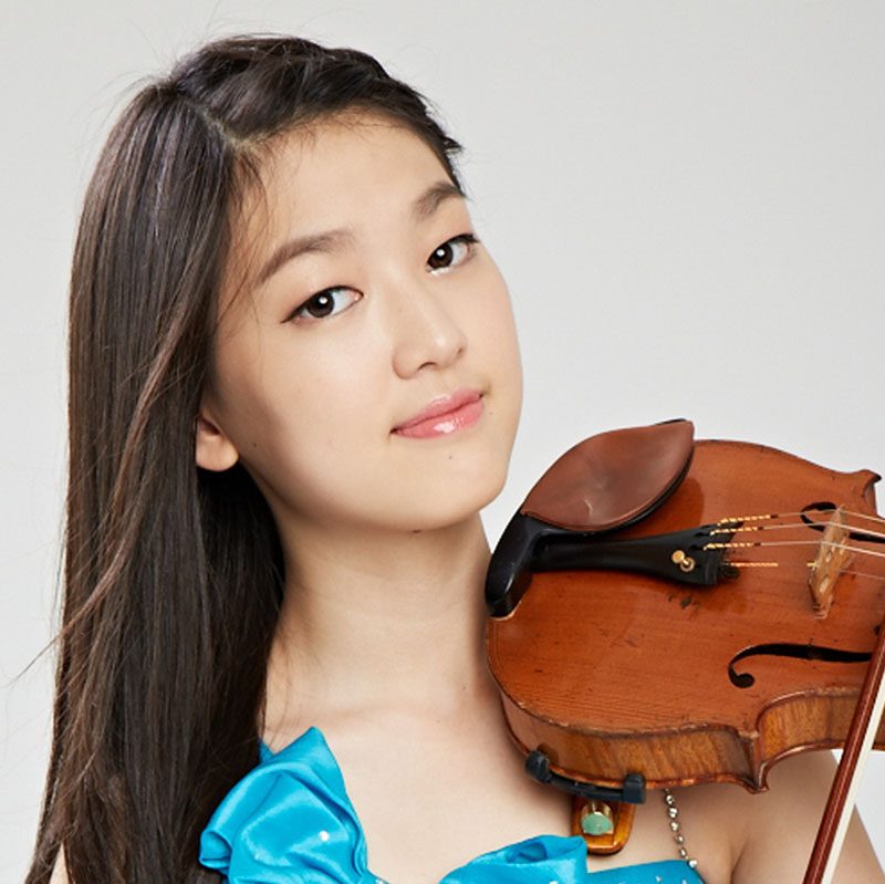 Jelin Lee