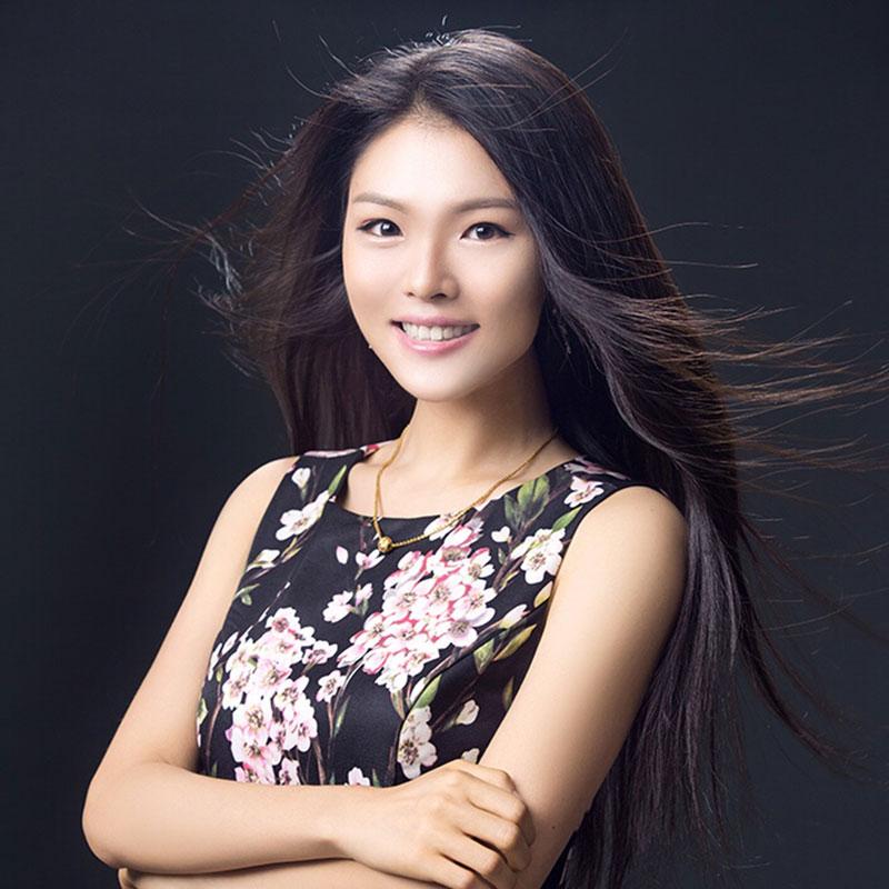 Ruoyun Li