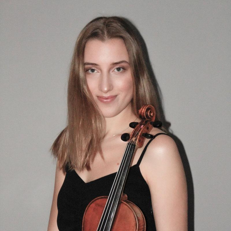 Marta Aurēlija Rando