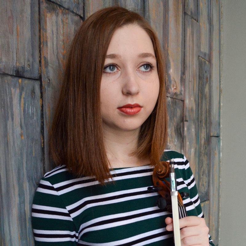 Naina Kobzareva