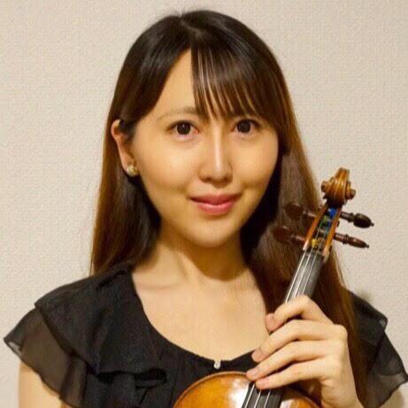 Tajima Naoko