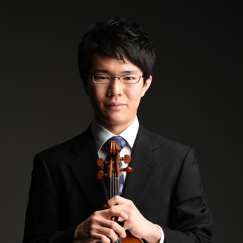 Takatoshi Sugiyama